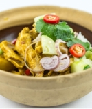 bangkok-lunch
